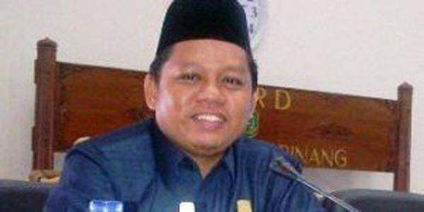 Maskur-Tilawahyu