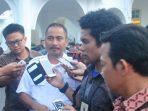 Menteri Pariwisata RI, Arief Yahya. Foto Ian.