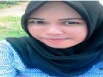 Ayunira Mahasiswi Fisip UMRAH