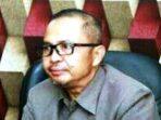 Sekwan DPRD Kepri Hamidi