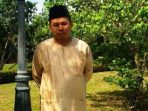 Mahasiswa Sosiologi STISIPOL Raja Haji, Rahmatullah