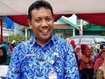 Kadinkes Dalduk dan KB Kota Tanjungpinang, Rustam