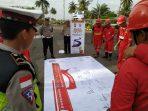 PT Pertamina dukung suksesnya Millnenial Road Safety Festival