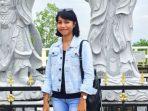 ANITA FRANSISKA, Mahasiswi Administrasi Publik STISIPOL Raja Haji Tanjungpinang