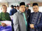 Foto Bersama di Kapal
