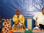 Wakil Walikota Tanjungpinang, Rahma Saat Diskusi. Foto Humas Pemko Tanjungpinang