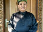 Kadis Kesehatan Dalduk KB Kota Tanjungpinang, Rustam
