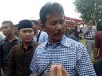 Walikota Batam, Muhammad Rudi SE.,MM