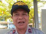 Kepala Dinas Perhubungan Kota Batam, Rustam Efendi