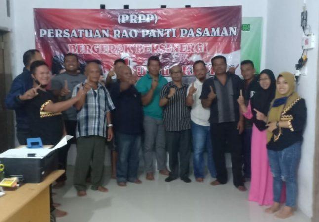 IKBI Siap menangkan Soerya-Iman di Pilkada 2020