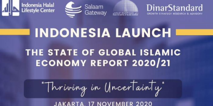 screencapture-launching State of Islamic Economy Report 2020 2021