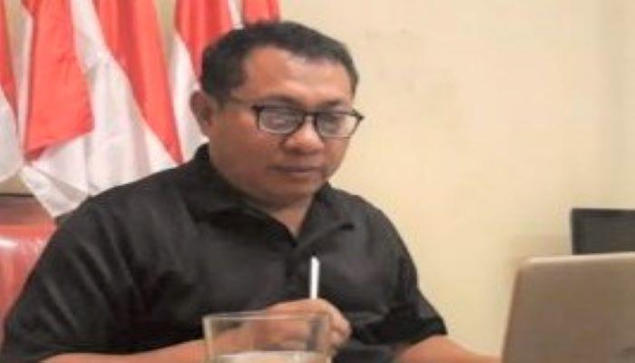 Ketua-Umum-Serikat-Media-Siber-Indonesia-SMSI-Pusat-Firdaus-266x266