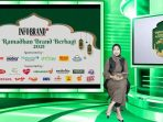 INDONESIA CORPORATE RESPONBILITIY APPRECIATION FOR RAMADHAN BRAND BERBAGI 2021