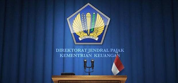 Direktorat Jenderal Pajak-crop